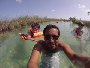 sustentable tours tulum