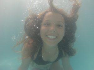 free dive tulum
