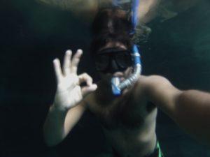 snorkeling tulum tours