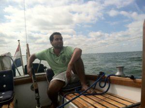 boat tours tulum