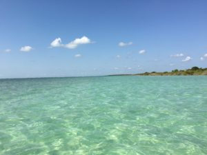 tulum beach tulum beach