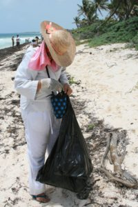 eco friendly tours sian kaan